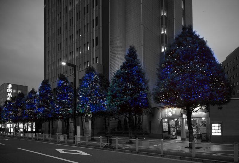 NTTドコモ 代々木ビル