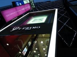 I-PRIMO  Shinjuku