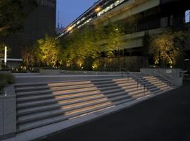 Sumitomo Corporation Takehashi Building