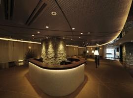 Shinwa medical resort