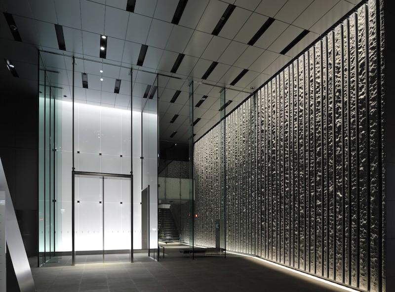 渋谷363 清水ビル
