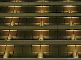 Urban Net Nihonbashi 2choume Building
