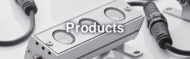 Products Selection Guide