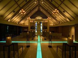 HOTEL NEW OTANI MAKUHARI Shell House