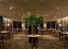 六本木ヒルズクラブ ザ ホライゾンルーム