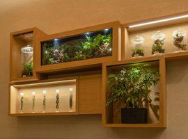 Ichikawa Home Gallery