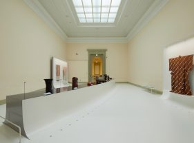 東京国立博物館 特別展「工藝2020-自然と美のかたち-」
