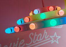 ムビスタ Movie Star Studio